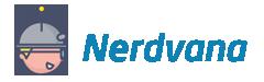 logo-nerdvana