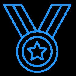 icon-info4