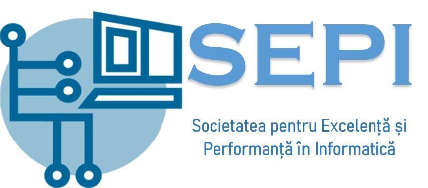 Logo OSEPI